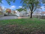 6 Atwood Ave - Photo 30
