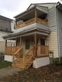 248-250 Orange St - Photo 1