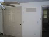 26 Chandler Ave - Photo 5