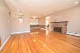 31 Brierwood Rd. - Photo 7