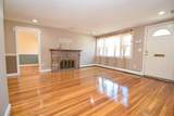 31 Brierwood Rd. - Photo 8