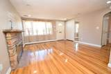 31 Brierwood Rd. - Photo 9
