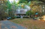 54 Walter Faunce Rd - Photo 2
