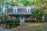 54 Walter Faunce Rd - Photo 40