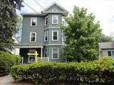 254 Clyde Street - Photo 1