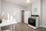 17 Conwell St - Photo 15