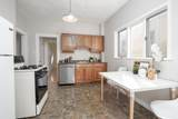 17 Conwell St - Photo 17
