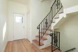 17 Conwell St - Photo 19