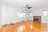 22 Hillsdale Ave - Photo 3