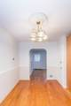 22 Hillsdale Ave - Photo 8