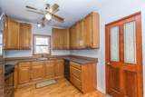 22 Hillsdale Ave - Photo 9