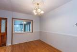 22 Hillsdale Ave - Photo 10