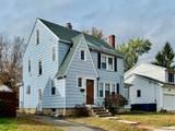 28 Wheeler Ave - Photo 1