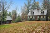 206 Sterling Rd. - Photo 2
