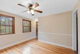 206 Sterling Rd. - Photo 13