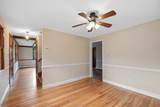 206 Sterling Rd. - Photo 14