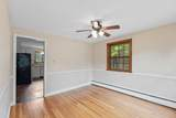 206 Sterling Rd. - Photo 15
