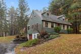 206 Sterling Rd. - Photo 3