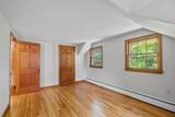 206 Sterling Rd. - Photo 25