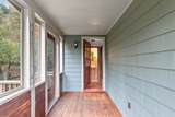 206 Sterling Rd. - Photo 31
