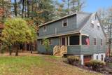 206 Sterling Rd. - Photo 34