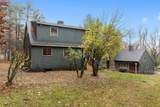 206 Sterling Rd. - Photo 35