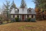 206 Sterling Rd. - Photo 6