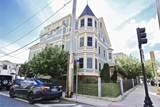 6 Highland Ave - Photo 10