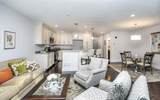 70 Lebaron Blvd. - Photo 2