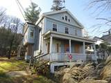29 Russell Rd - Photo 1