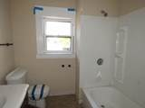29 Russell Rd - Photo 16