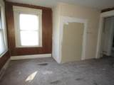 29 Russell Rd - Photo 18