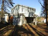 29 Russell Rd - Photo 6