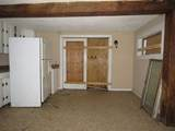 29 Russell Rd - Photo 9