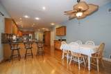 96 Ball Hill Rd - Photo 11
