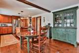 318 Old Littleton Road - Photo 4