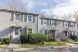 638 Canterbury Street - Photo 1