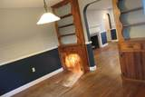 75 Lincoln Ave - Photo 5