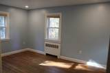 75 Lincoln Ave - Photo 8