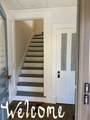 62 Middlesex St - Photo 1