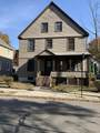 62 Middlesex St - Photo 13