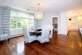 21 Gammons Rd - Photo 17