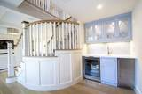 21 Gammons Rd - Photo 19