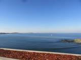 29 Oceanside Drive - Photo 17
