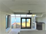 29 Oceanside Drive - Photo 7