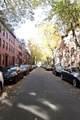 22 Dwight Street - Photo 16