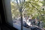 22 Dwight Street - Photo 9