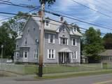 153 Holten Street - Photo 1