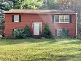 11 Hebert Rd - Photo 1