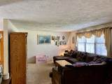 11 Hebert Rd - Photo 11